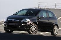 Dobór Opon Do Fiat Punto Evo Pomożemy W Wyborze Opon Oponycom