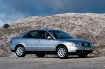 Dobór Opon Do Audi A4 Pomożemy W Wyborze Opon Oponycom