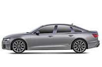 Dobór Opon Do Audi A6 Pomożemy W Wyborze Opon Oponycom