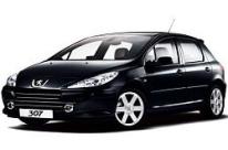 Dobór Opon Do Peugeot 307 Pomożemy W Wyborze Opon Oponycom