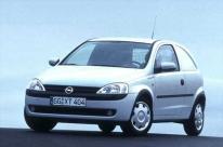 Dobór Opon Do Opel Corsa Pomożemy W Wyborze Opon Oponycom