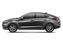 Dobór Opon Do Hyundai I30 Pomożemy W Wyborze Opon Oponycom