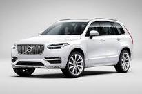 Dobór Opon Do Volvo Xc60 Pomożemy W Wyborze Opon Oponycom
