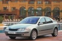 Dobór Opon Do Renault Laguna Pomożemy W Wyborze Opon Oponycom