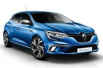 Dobór Opon Do Renault Megane Pomożemy W Wyborze Opon Oponycom
