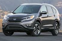 Dobór Opon Do Honda Cr V Pomożemy W Wyborze Opon Oponycom