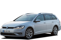 opony do VW Golf Variant VII FL