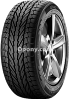 Apollo Alnac Winter 185/65R14 86 T