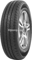 Atlas Tires Green VAN 195/80R15 106 R