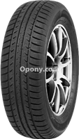 Atlas Tires Polarbear 1 215/65R16 98 H