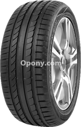 Atlas Tires Sport Green SUV 275/45R20 110 W