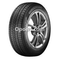 Austone SP901 215/60R16 99 H XL