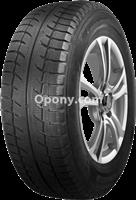 Opony Zimowe Hankook 21565r16