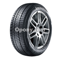 Autogreen Winter-Max A1-WL5 215/60R16 99 H XL