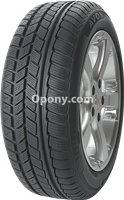 Avon Ice Touring 155/65R14 75 T