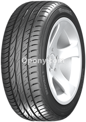 Barum Bravuris 2 195/60R15 88 V