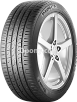 Barum Bravuris 3HM 215/55R16 93 V