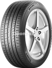 Barum Bravuris 3HM 195/50R15 82 V
