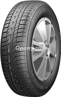 Barum Bravuris 4x4 255/55R18 109 V XL FR