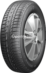 Barum Bravuris 4x4 245/70R16 107 H
