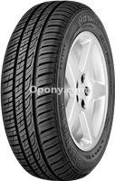 Barum Brillantis 2 175/65R14 82 T