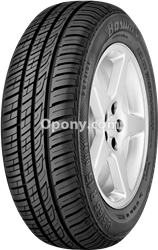 Barum Brillantis 2 185/65R15 88 T
