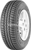 Barum Brillantis 165/80R14 85 T