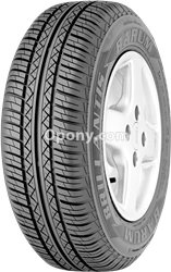Barum Brillantis 175/70R13 82 T