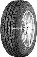 Barum Polaris 3 255/50R19 107 V XL, FR
