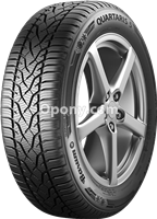Barum Quartaris 5 155/80R13 79 T