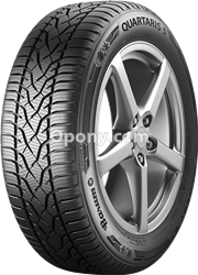 Barum Quartaris 5 205/55R16 91 H
