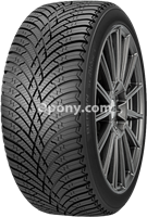 Berlin Tires All Season 1 205/55R16 94 V