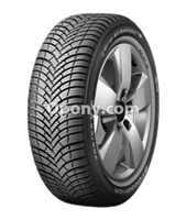 BFGoodrich G-Grip All Season 2 225/45R17 94 V XL