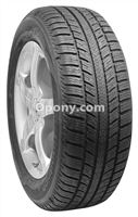 BFGoodrich Winter G 165/65R14 79 T