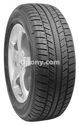 BFGoodrich Winter G 155/70R13 75 T
