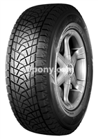Bridgestone DMZ3 225/70R17 108 Q XL, FR