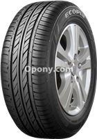 Bridgestone Ecopia EP150 195/65R15 91 H VW GOLF