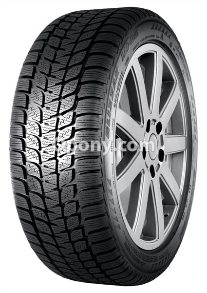Opony Bridgestone Lm25 Zobacz Więcej Oponycom