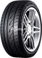 Bridgestone Potenza Adrenalin RE002 215/55R17 94 W