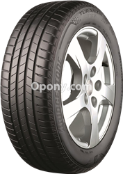 Bridgestone Turanza T005 DriveGuard 225/40R18 92 Y RUN ON FLAT XL, FR