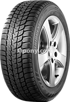 Bridgestone Weather Control A001 195/65R15 91 H