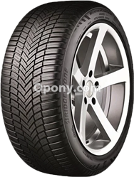 Bridgestone Weather Control A005 EVO 235/55R17 103 V XL