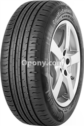 opony Continental ContiEcoContact 5