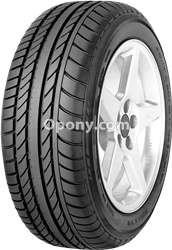 opony Continental ContiSportContact