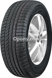 opony Continental 4x4 WinterContact