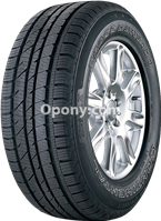 Continental ContiCrossContact LX 2 215/65R16 98 H FR