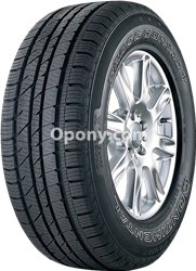 Continental ContiCrossContact LX 2 255/60R18 112 H XL, FR