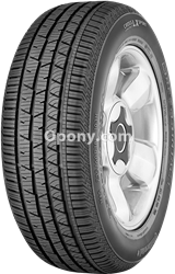 Continental ContiCrossContact LX Sport 245/50R20 102 V FR