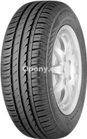 Continental ContiEcoContact 3 165/70R13 79 T