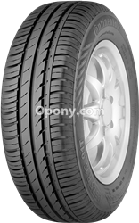 Continental ContiEcoContact 3 165/65R14 79 T